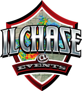 ILCHASE-Events